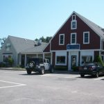 124 Washington St, Norwell, MA-2