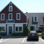 124 Washington St, Norwell, MA