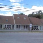 334 Washington St, Norwell, MA-1