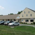 454 Washington St, Norwell, MA-4